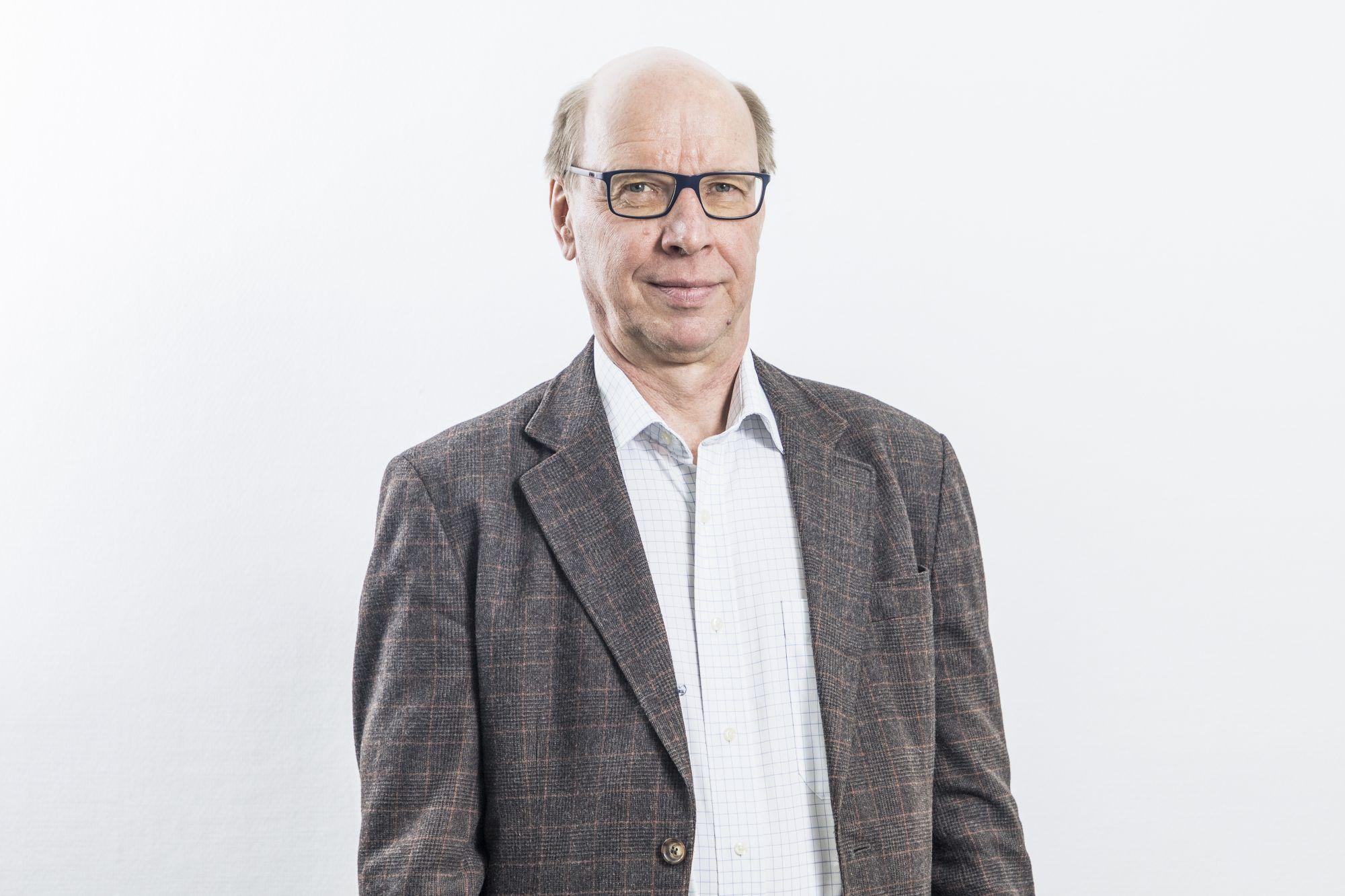 Esko Vanninen