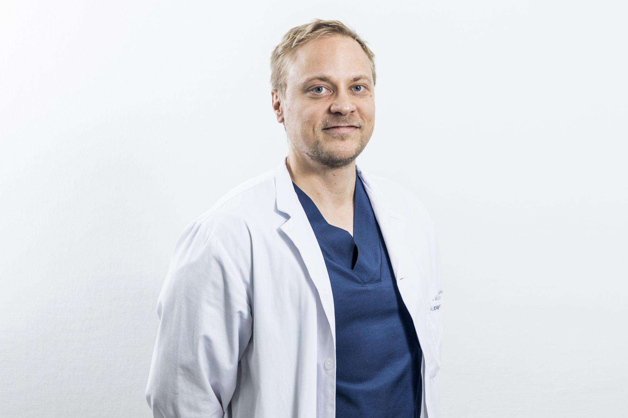 Pekka Lammi